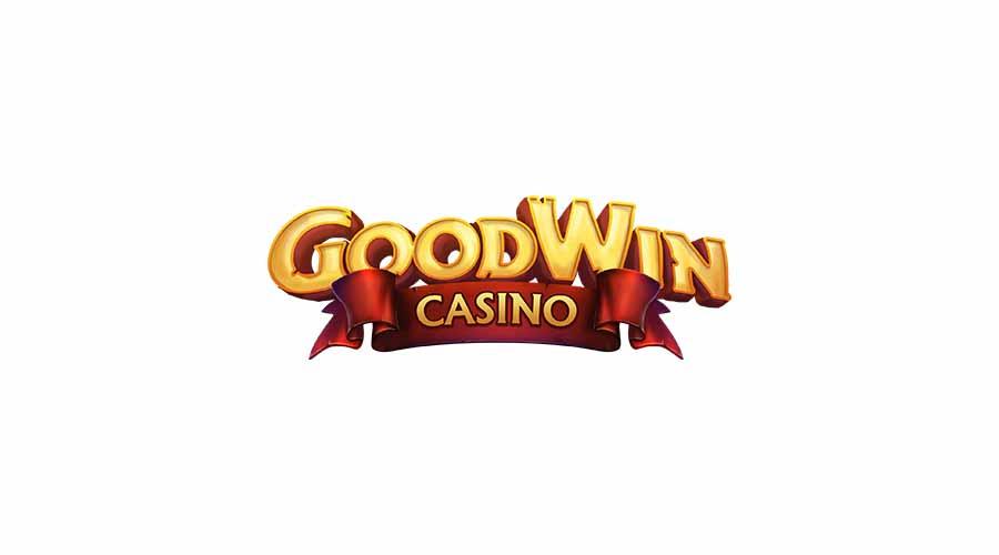 Обзор Goodwin casino