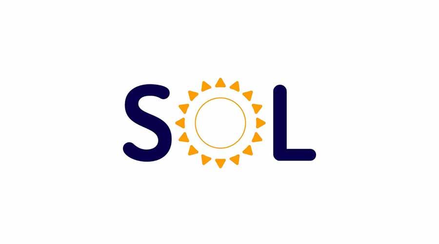 Обзор Sol casino